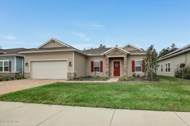 7038 Longleaf Branch Dr, Jacksonville, FL 32222 (MLS #980676) :: EXIT Real Estate Gallery
