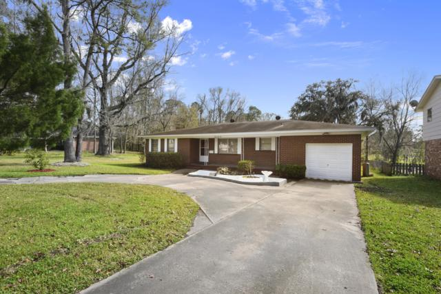 6044 Park St, Jacksonville, FL 32205 (MLS #980686) :: EXIT Real Estate Gallery