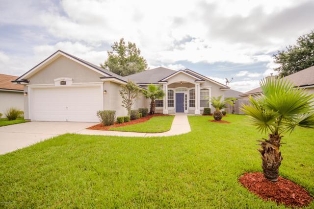 1837 Northglen Cir, Middleburg, FL 32068 (MLS #980717) :: EXIT Real Estate Gallery