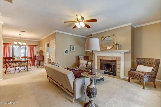 1205 Wood Hill Pl #1205, Jacksonville, FL 32256 (MLS #980735) :: Berkshire Hathaway HomeServices Chaplin Williams Realty