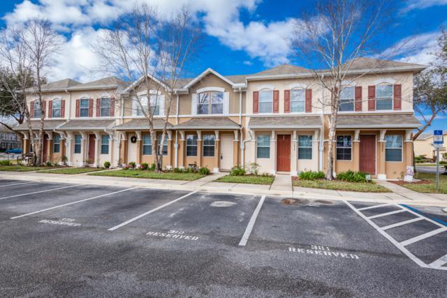 12996 High Tide Blvd, Jacksonville, FL 32258 (MLS #980739) :: EXIT Real Estate Gallery