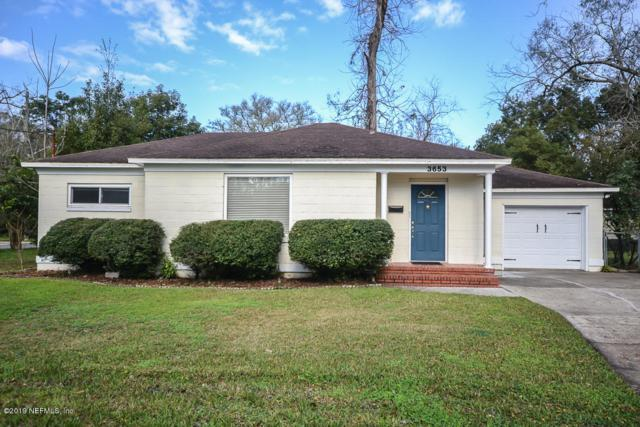 3653 Hollingsworth St, Jacksonville, FL 32205 (MLS #980753) :: The Edge Group at Keller Williams
