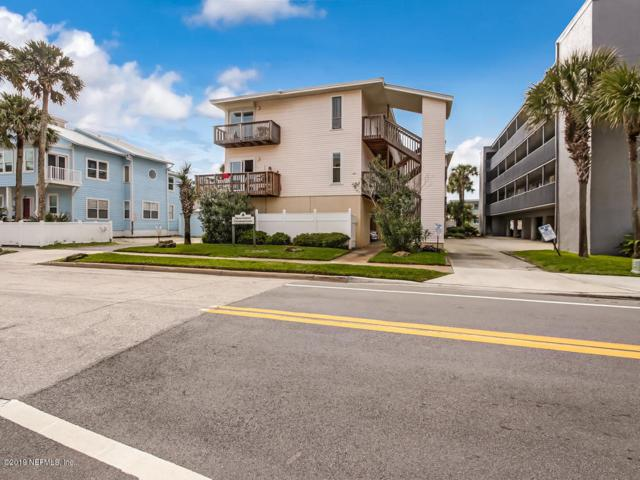 410 1ST St S F, Jacksonville Beach, FL 32250 (MLS #980758) :: Young & Volen | Ponte Vedra Club Realty