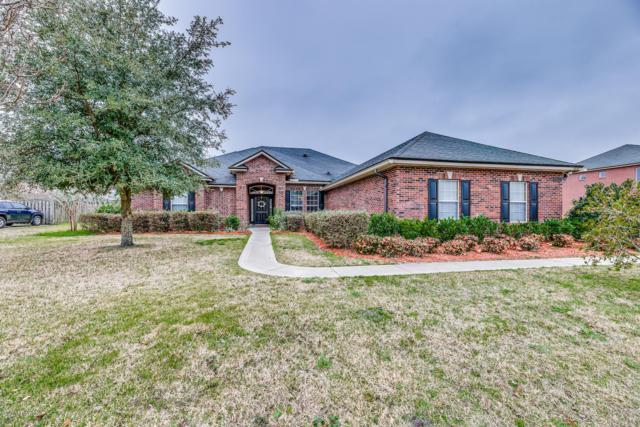 1024 Morning Stroll Ln, Jacksonville, FL 32221 (MLS #980773) :: Florida Homes Realty & Mortgage