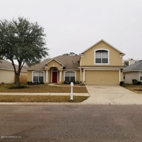 2224 Thornbrook Dr, Jacksonville, FL 32221 (MLS #980790) :: Florida Homes Realty & Mortgage