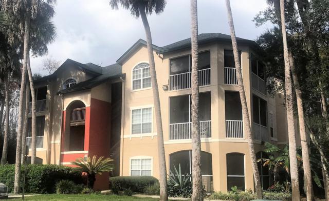 180 Vera Cruz Dr #211, Ponte Vedra Beach, FL 32082 (MLS #980804) :: Coldwell Banker Vanguard Realty