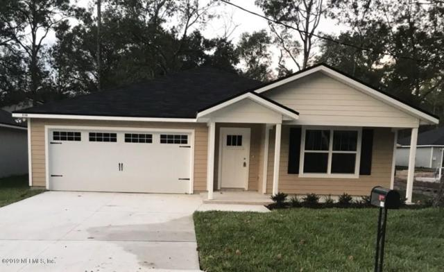 4262 S Lane Ave, Jacksonville, FL 32210 (MLS #980806) :: EXIT Real Estate Gallery