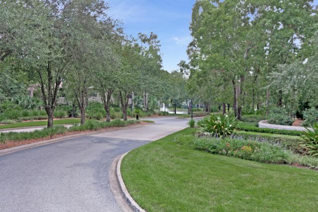 10150 Belle Rive Blvd #401, Jacksonville, FL 32256 (MLS #980836) :: Florida Homes Realty & Mortgage