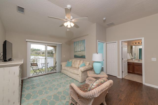 918 Golden Lake Loop, St Augustine, FL 32084 (MLS #980845) :: 97Park