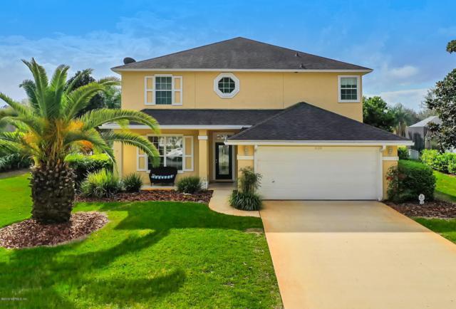 1109 Ravenscroft Ln, Ponte Vedra, FL 32081 (MLS #980848) :: EXIT Real Estate Gallery