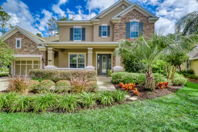 328 Alvar Cir, St Johns, FL 32259 (MLS #980858) :: CrossView Realty