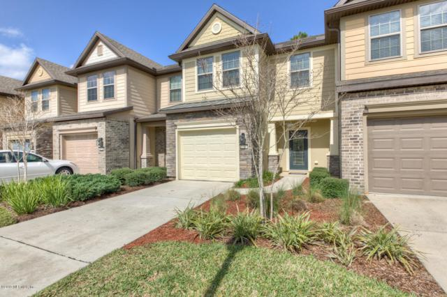 7031 Coldwater Dr, Jacksonville, FL 32258 (MLS #980871) :: EXIT Real Estate Gallery