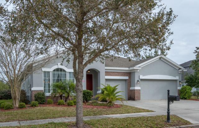6351 Green Myrtle Dr, Jacksonville, FL 32258 (MLS #980876) :: CrossView Realty