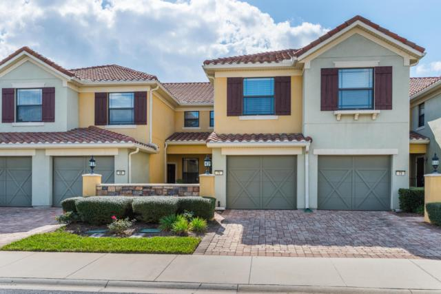 71 Fawn Gully Ln C, Ponte Vedra, FL 32081 (MLS #980879) :: Florida Homes Realty & Mortgage