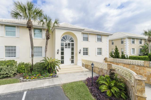 625 Ponte Vedra Blvd 625D, Ponte Vedra Beach, FL 32082 (MLS #980899) :: Florida Homes Realty & Mortgage
