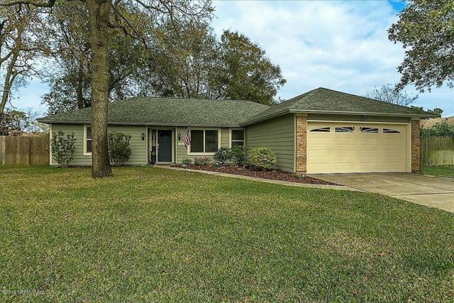 12411 Rochford Ln, Jacksonville, FL 32225 (MLS #980907) :: EXIT Real Estate Gallery
