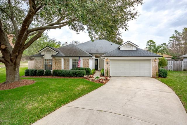4719 Mountain Breeze Ct N, Jacksonville, FL 32224 (MLS #980910) :: Florida Homes Realty & Mortgage