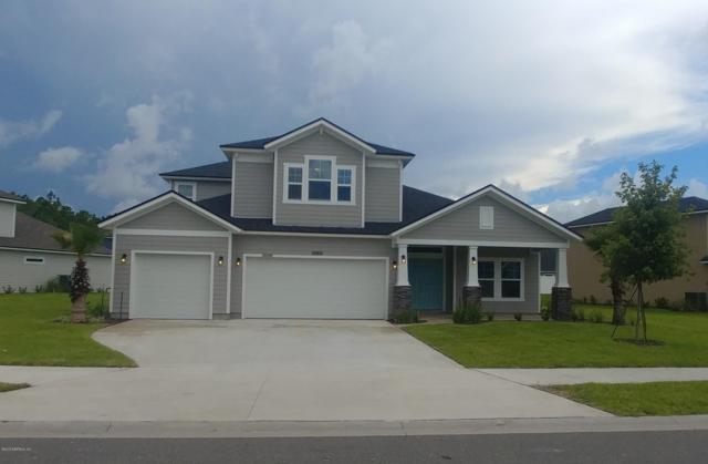 237 Cloverbank Rd, St Augustine, FL 32092 (MLS #980923) :: The Hanley Home Team