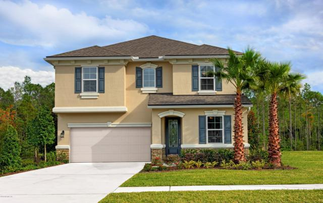 15199 Russell Bridge Dr, Jacksonville, FL 32259 (MLS #980924) :: EXIT Real Estate Gallery