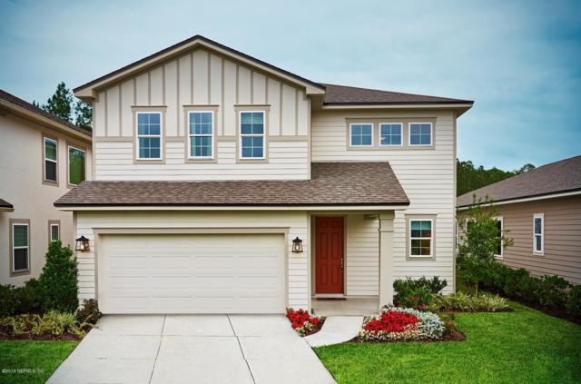 15187 Russell Bridge Dr, Jacksonville, FL 32259 (MLS #980925) :: Florida Homes Realty & Mortgage