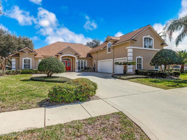 3855 Painted Bunting Way, Jacksonville, FL 32224 (MLS #980933) :: EXIT Real Estate Gallery