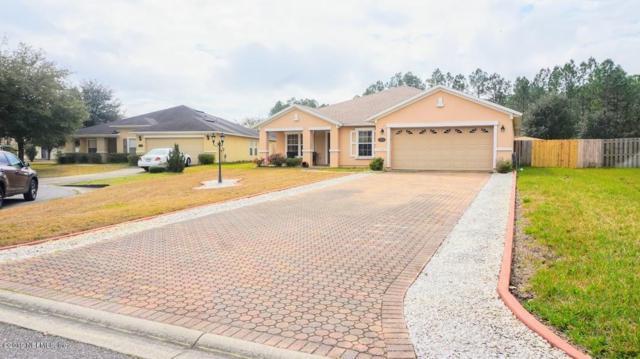 7510 Hawks Cliff Dr, Jacksonville, FL 32222 (MLS #980945) :: Florida Homes Realty & Mortgage