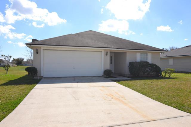11707 Deep Springs Dr N, Jacksonville, FL 32219 (MLS #980953) :: CrossView Realty