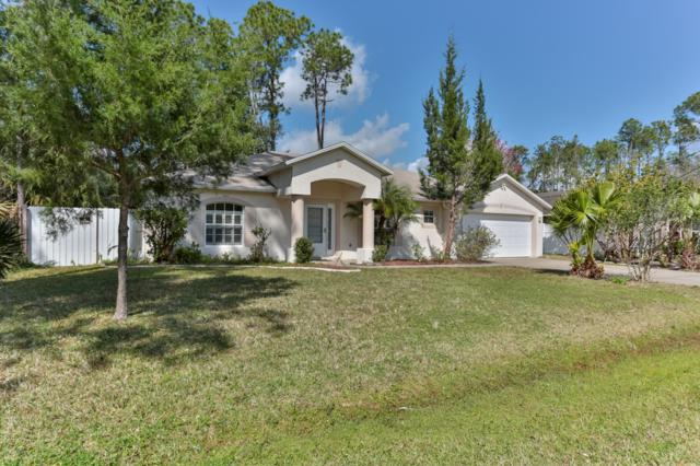 31 Powder Hill Ln, Palm Coast, FL 32164 (MLS #980955) :: EXIT Real Estate Gallery
