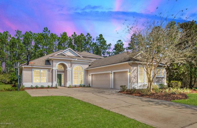 6297 Magnolia Springs Ln, Jacksonville, FL 32258 (MLS #980961) :: CrossView Realty
