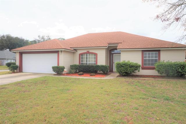 8244 International Village Dr, Jacksonville, FL 32277 (MLS #980971) :: Young & Volen | Ponte Vedra Club Realty
