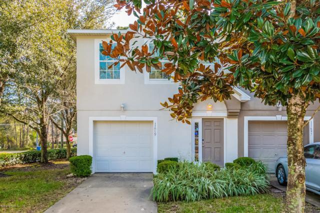 11699 Hickory Oak Dr, Jacksonville, FL 32218 (MLS #980985) :: CrossView Realty