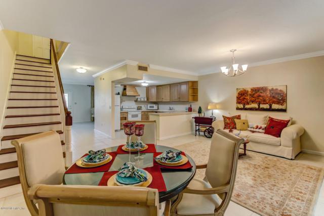 9252 San Jose Blvd #2803, Jacksonville, FL 32257 (MLS #981000) :: Berkshire Hathaway HomeServices Chaplin Williams Realty