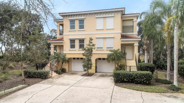 1904 Windjammer Ln, St Augustine, FL 32084 (MLS #981012) :: EXIT Real Estate Gallery