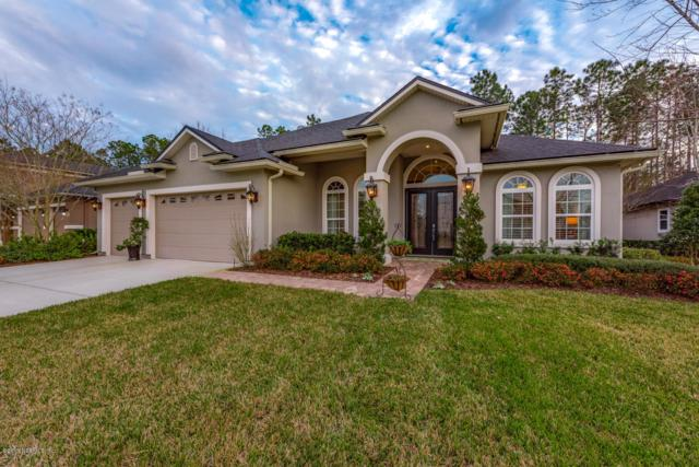 105 E Berkswell Dr, St Johns, FL 32259 (MLS #981013) :: CrossView Realty