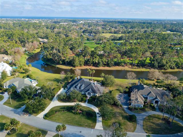 8022 Pebble Creek Ln E, Ponte Vedra Beach, FL 32082 (MLS #981019) :: Florida Homes Realty & Mortgage