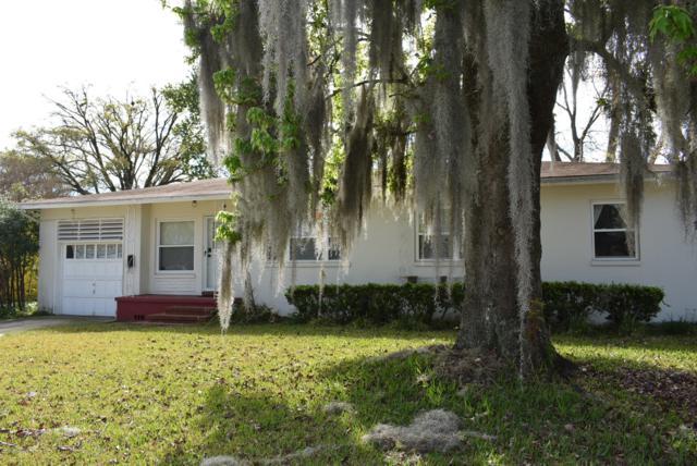 5312 Yerkes St, Jacksonville, FL 32205 (MLS #981026) :: Florida Homes Realty & Mortgage