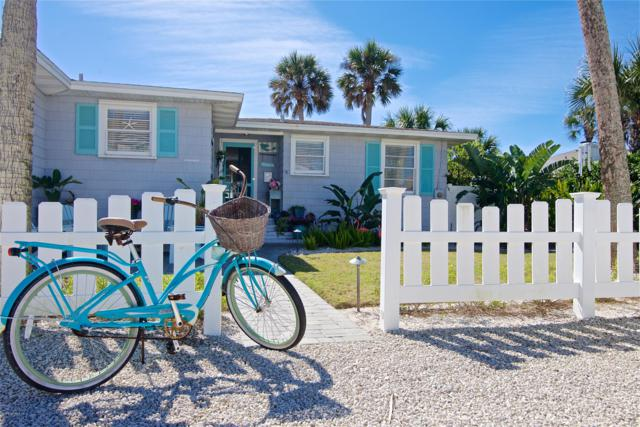 32 32ND Ave S, Jacksonville Beach, FL 32250 (MLS #981028) :: EXIT Real Estate Gallery