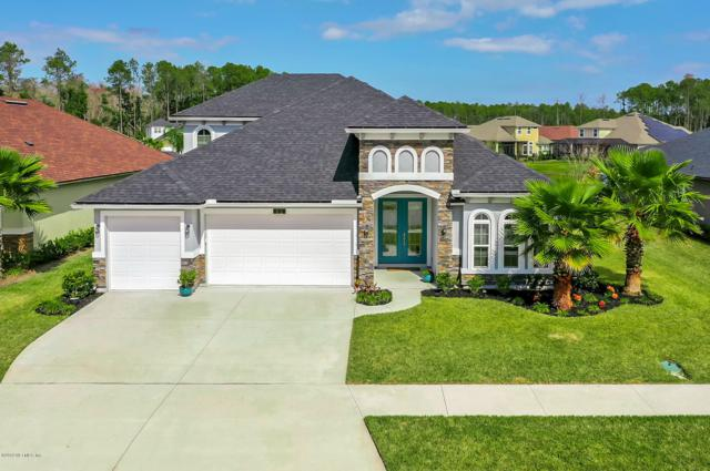 82 Carnauba Way, Ponte Vedra, FL 32081 (MLS #981029) :: EXIT Real Estate Gallery