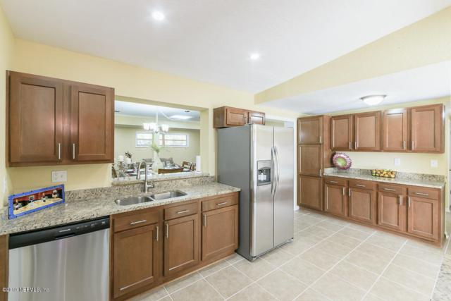 1648 Chateau Dr, Jacksonville, FL 32221 (MLS #981034) :: CrossView Realty