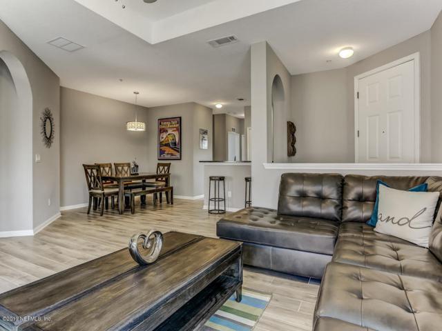 150 Calle El Jardin #201, St Augustine, FL 32095 (MLS #981037) :: EXIT Real Estate Gallery