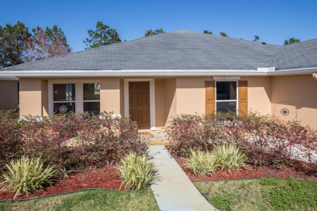 1256 Nochaway Dr, St Augustine, FL 32092 (MLS #981038) :: EXIT Real Estate Gallery