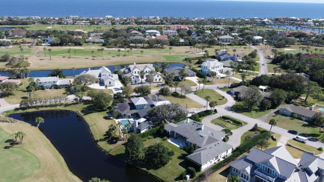 330 Pablo Ter, Ponte Vedra Beach, FL 32082 (MLS #981043) :: Florida Homes Realty & Mortgage