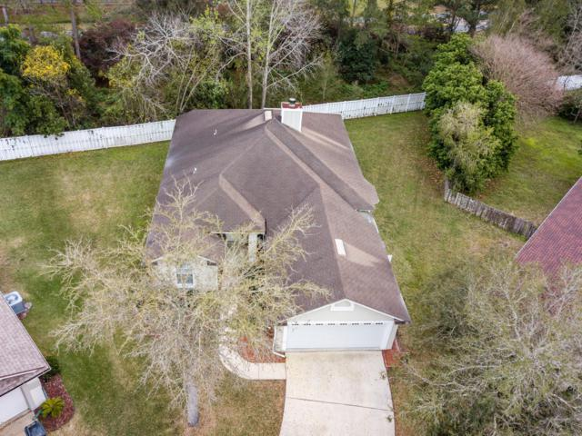 733 Lockwood Ln, St Johns, FL 32259 (MLS #981045) :: CrossView Realty