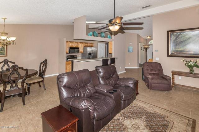 5484 Chambers Way E, Jacksonville, FL 32257 (MLS #981049) :: Ponte Vedra Club Realty | Kathleen Floryan
