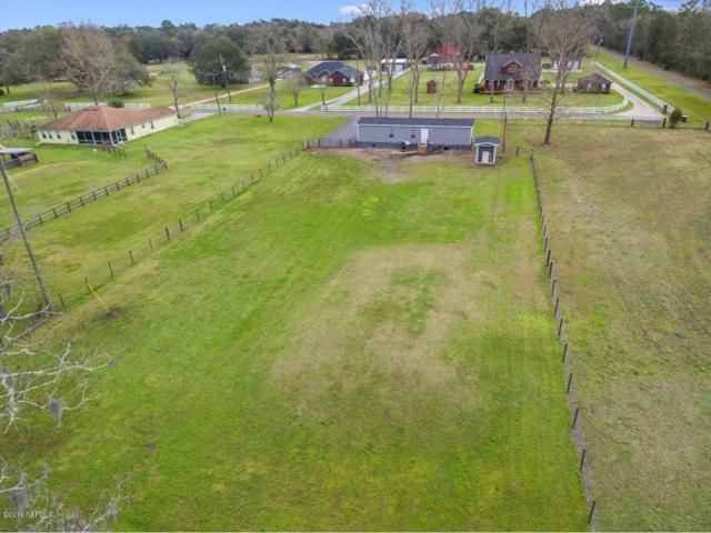 1620 Rudd Rd, Jacksonville, FL 32220 (MLS #981051) :: EXIT Real Estate Gallery