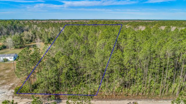 5801 Lisa Lynn Rd, Keystone Heights, FL 32656 (MLS #981061) :: CrossView Realty