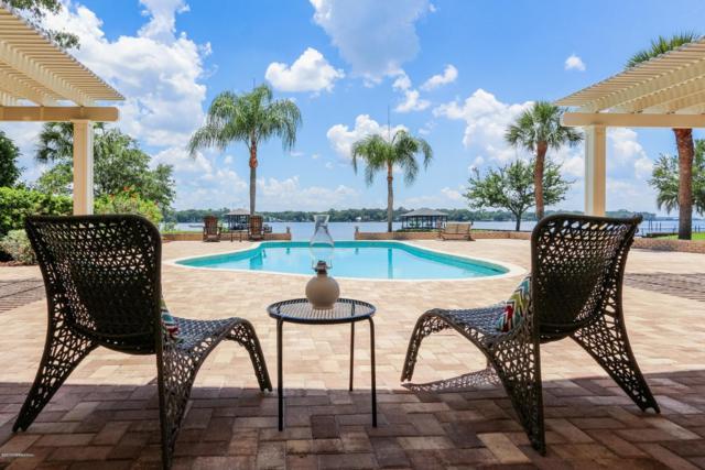 12959 Longview Cir, Jacksonville, FL 32223 (MLS #981085) :: Ponte Vedra Club Realty | Kathleen Floryan