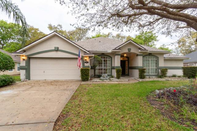 2176 Sound Overlook Dr W, Jacksonville, FL 32224 (MLS #981088) :: Florida Homes Realty & Mortgage