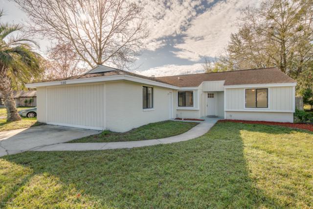 7180 Knotts Landing Ct, Jacksonville, FL 32244 (MLS #981096) :: Florida Homes Realty & Mortgage