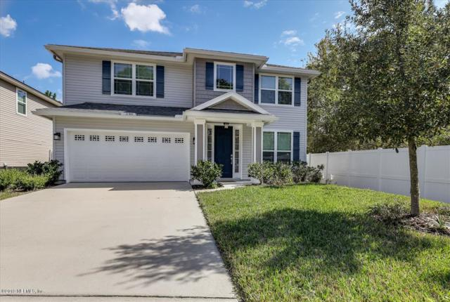 11501 Sycamore Cove Ln, Jacksonville, FL 32218 (MLS #981098) :: Florida Homes Realty & Mortgage